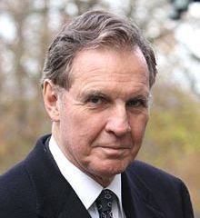 famous quotes, rare quotes and sayings  of Jonathan Aitken
