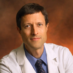famous quotes, rare quotes and sayings  of Neal Barnard