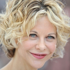 famous quotes, rare quotes and sayings  of Meg Ryan