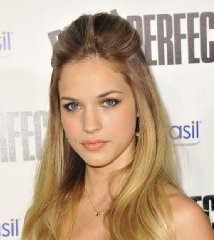 famous quotes, rare quotes and sayings  of Alexis Knapp
