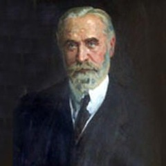 famous quotes, rare quotes and sayings  of F. H. Bradley
