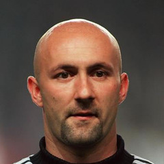 famous quotes, rare quotes and sayings  of Fabien Barthez