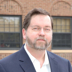 famous quotes, rare quotes and sayings  of PZ Myers