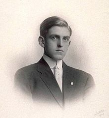famous quotes, rare quotes and sayings  of Sidney Howard