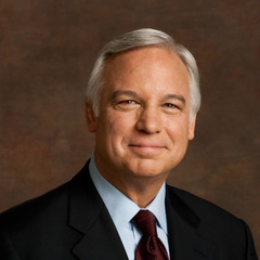 famous quotes, rare quotes and sayings  of Jack Canfield