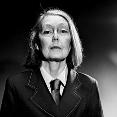 famous quotes, rare quotes and sayings  of Anne Carson