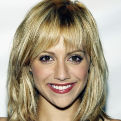 famous quotes, rare quotes and sayings  of Brittany Murphy
