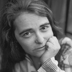 famous quotes, rare quotes and sayings  of Kate Millett