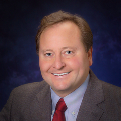 famous quotes, rare quotes and sayings  of Brian Schweitzer