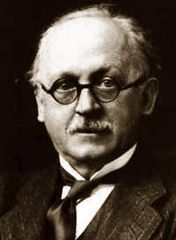 famous quotes, rare quotes and sayings  of Edwin Lutyens