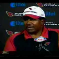 famous quotes, rare quotes and sayings  of Dennis Green