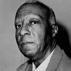 famous quotes, rare quotes and sayings  of A. Philip Randolph