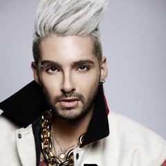 famous quotes, rare quotes and sayings  of Bill Kaulitz