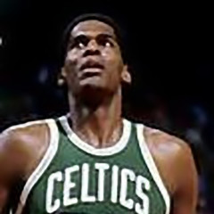 famous quotes, rare quotes and sayings  of Robert Parish