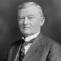 famous quotes, rare quotes and sayings  of John Nance Garner