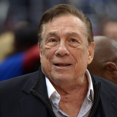 famous quotes, rare quotes and sayings  of Donald Sterling