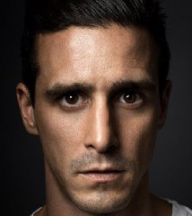 famous quotes, rare quotes and sayings  of James Ransone