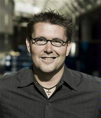 famous quotes, rare quotes and sayings  of Mark Batterson