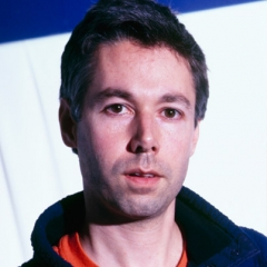 famous quotes, rare quotes and sayings  of Adam Yauch