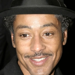 famous quotes, rare quotes and sayings  of Giancarlo Esposito