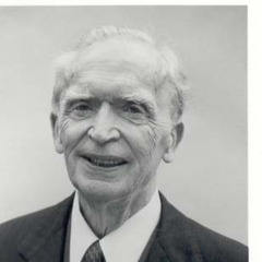 famous quotes, rare quotes and sayings  of Joseph Murphy