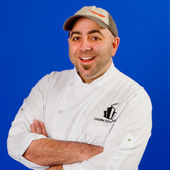 famous quotes, rare quotes and sayings  of Duff Goldman