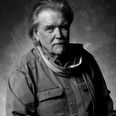 famous quotes, rare quotes and sayings  of Guy Clark