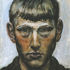famous quotes, rare quotes and sayings  of Otto Dix