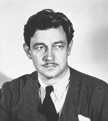 famous quotes, rare quotes and sayings  of Preston Sturges