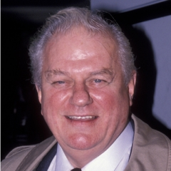 famous quotes, rare quotes and sayings  of Charles Durning