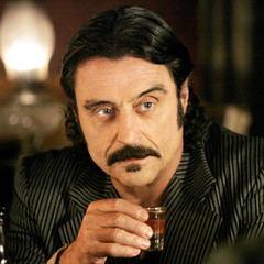 famous quotes, rare quotes and sayings  of Al Swearengen