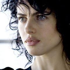 famous quotes, rare quotes and sayings  of Neri Oxman