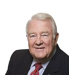 famous quotes, rare quotes and sayings  of Edwin Meese