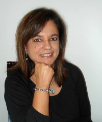 famous quotes, rare quotes and sayings  of Anita Moorjani