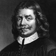 famous quotes, rare quotes and sayings  of John Bunyan