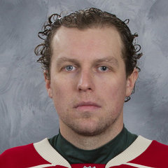 famous quotes, rare quotes and sayings  of Dany Heatley