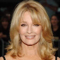 famous quotes, rare quotes and sayings  of Deidre Hall