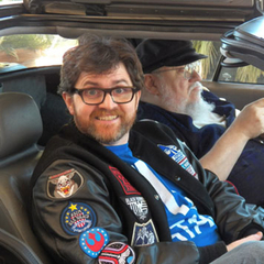 famous quotes, rare quotes and sayings  of Ernest Cline