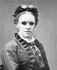 famous quotes, rare quotes and sayings  of Fanny Crosby