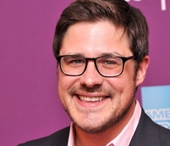 famous quotes, rare quotes and sayings  of Rich Sommer