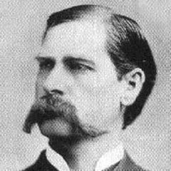 famous quotes, rare quotes and sayings  of Wyatt Earp