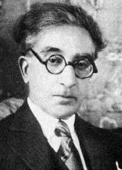 famous quotes, rare quotes and sayings  of C.P. Cavafy