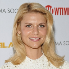 famous quotes, rare quotes and sayings  of Claire Danes