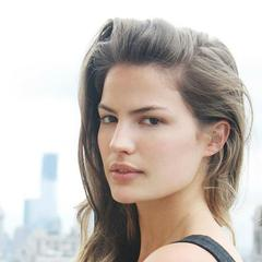 famous quotes, rare quotes and sayings  of Cameron Russell
