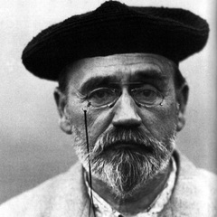 famous quotes, rare quotes and sayings  of Emile Zola