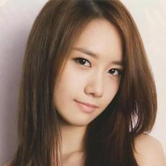 famous quotes, rare quotes and sayings  of Im Yoona