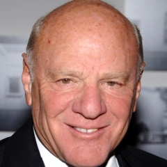 famous quotes, rare quotes and sayings  of Barry Diller