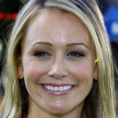 famous quotes, rare quotes and sayings  of Christine Taylor