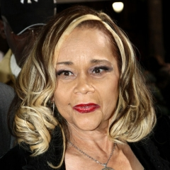famous quotes, rare quotes and sayings  of Etta James