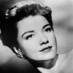 famous quotes, rare quotes and sayings  of Anne Baxter